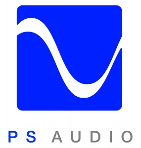PS AUDIO_logo